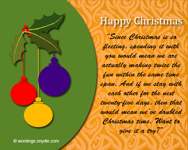 Religious christmas greetings wishes wordings and messages religious christmas greetings wishes m4hsunfo