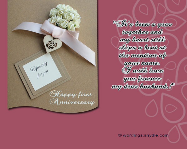 1st-wedding-anniversary-messages-and-cards-02