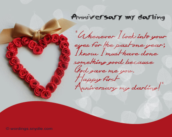 1st-wedding-anniversary-messages-and-cards-04