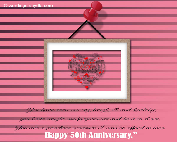 50th-wedding-anniversary-messages-04