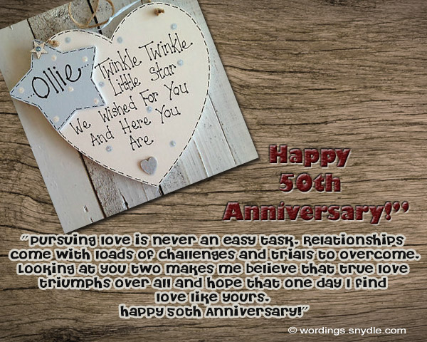 50th-wedding-anniversary-messages-05
