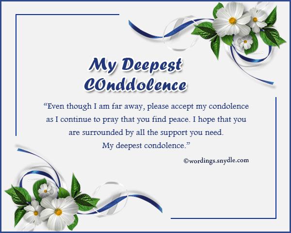 condolence-messages-for-loss