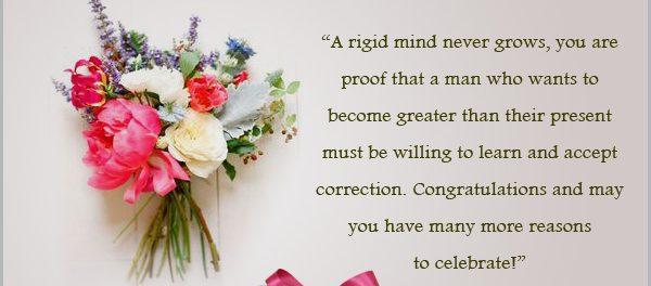 congratulations-for-achievement