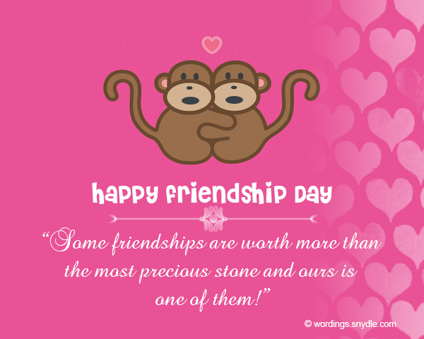 friendship-day-messages-and-greetings-01