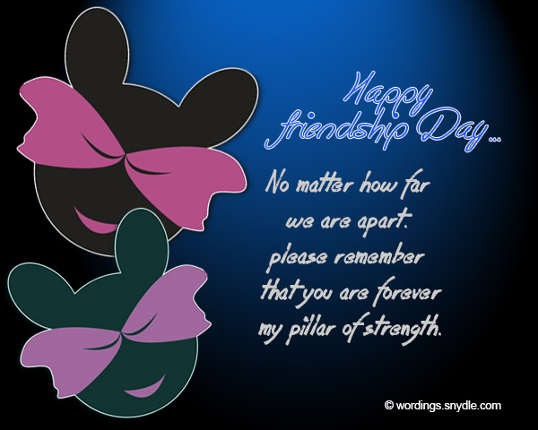 Friendship day messages and greetings wordings and messages friendship day messages and greetings 02 m4hsunfo