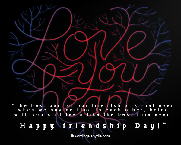 friendship-day-messages-and-greetings-03