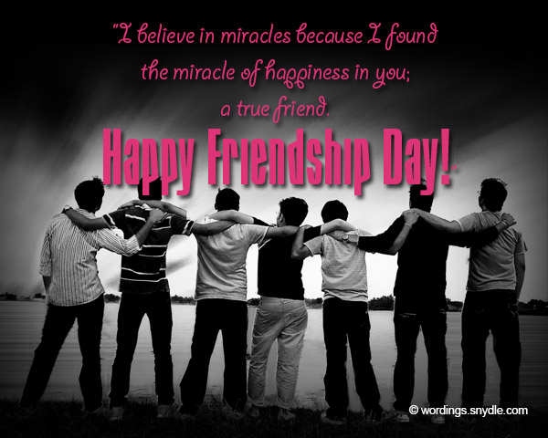 friendship-day-messages-and-greetings-04