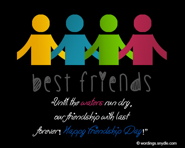 friendship-day-messages-and-greetings-05