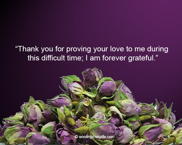 funeral-thank-you-notes-wording-04