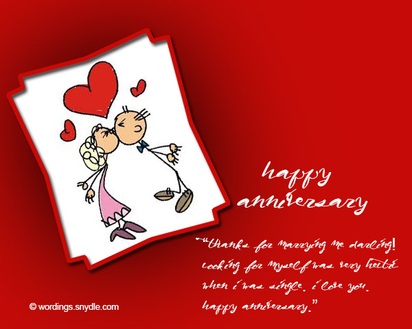 funny-wedding-anniversary-messages-01