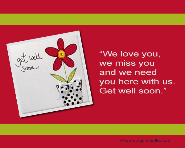 get-well-card-messages-02