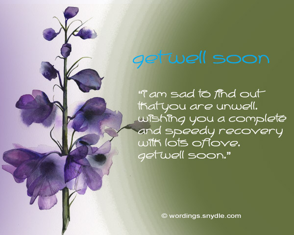 get-well-card-messages-03