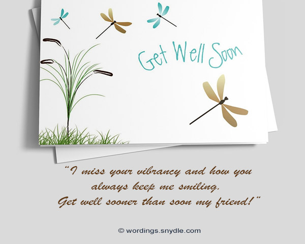 get-well-card-messages-04