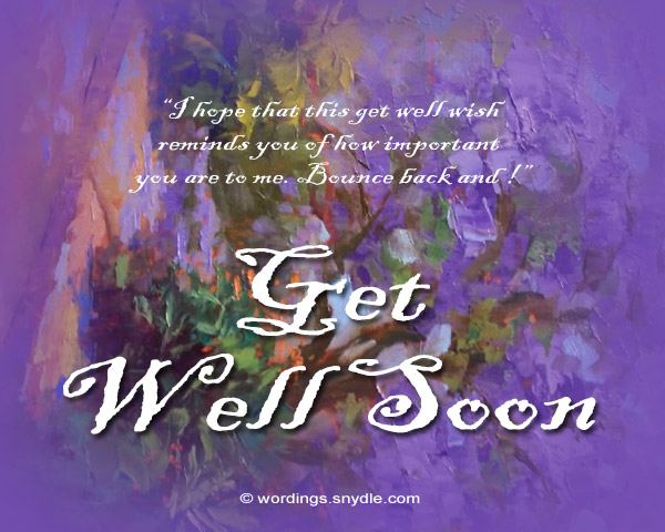 get-well-card-messages-05