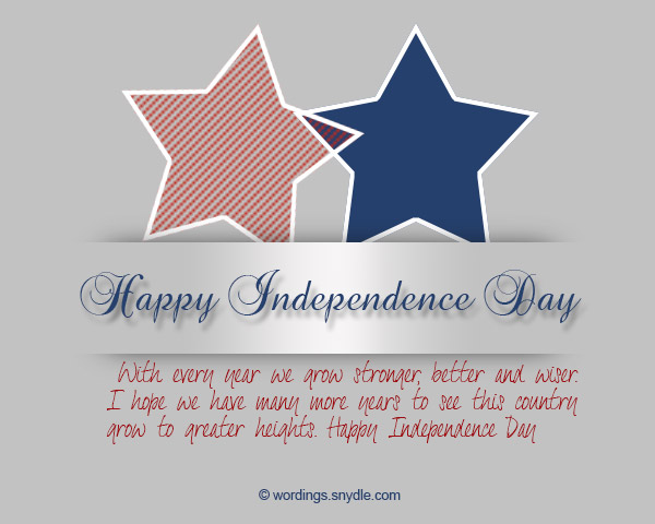 independence-day-messages-and-greetings-02