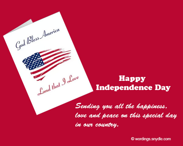 independence-day-messages-and-greetings-03