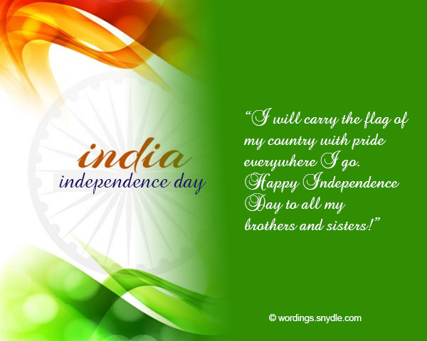 independence-day-messages-and-greetings-04
