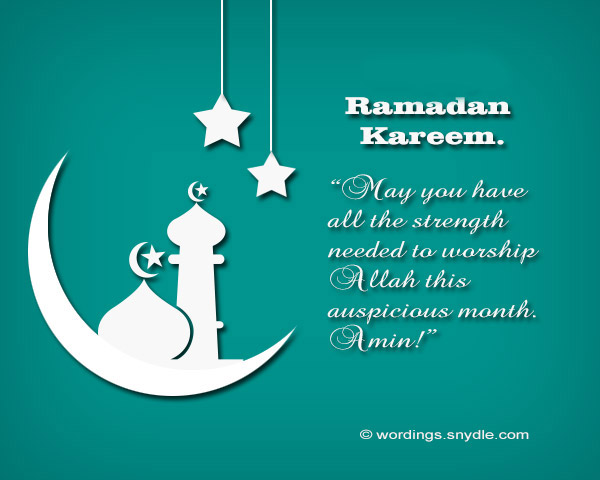 Ramadan kareem wishes messages and greetings wordings and messages ramadan kareem messages and cards 02 m4hsunfo