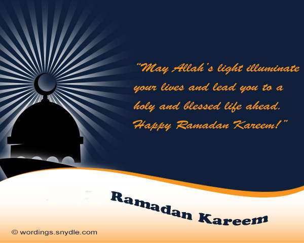 ramadan-kareem-messages-and-cards-04