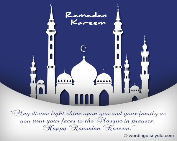 ramadan-kareem-messages-and-cards-05