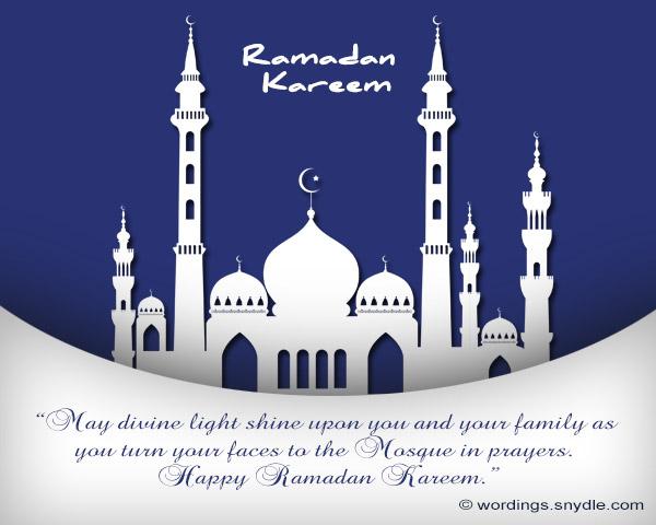 ramadan-kareem-messages-and-cards-05