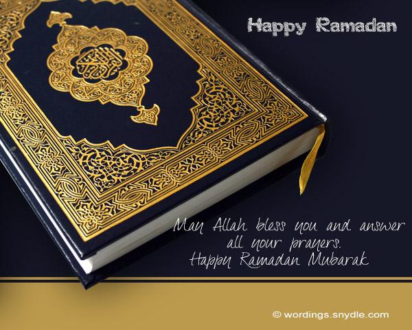 ramadan-mubarak-wishes-and-cards-01