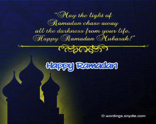 ramadan-mubarak-wishes-and-cards-03