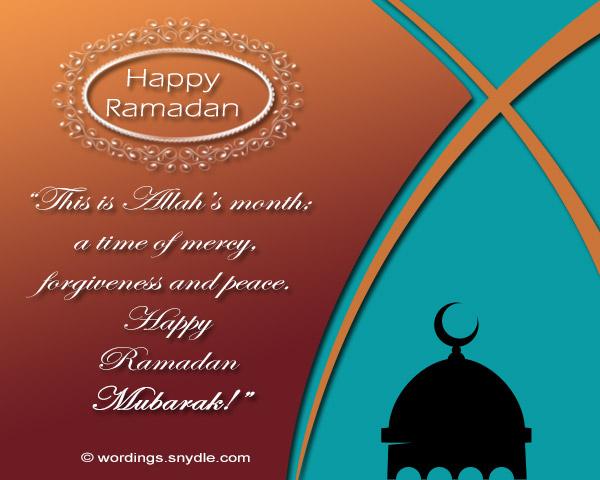 ramadan-mubarak-wishes-and-cards-04