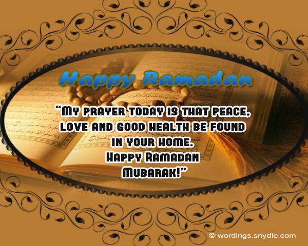 ramadan-mubarak-wishes-and-cards-05