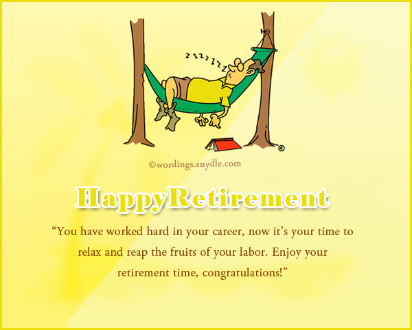 retirement-cards-for-cards