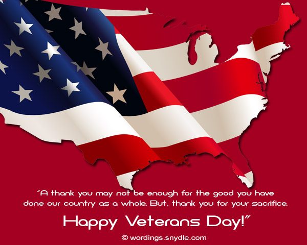 Veterans day messages and greetings wordings and messages veterans day messages and cards 01 m4hsunfo