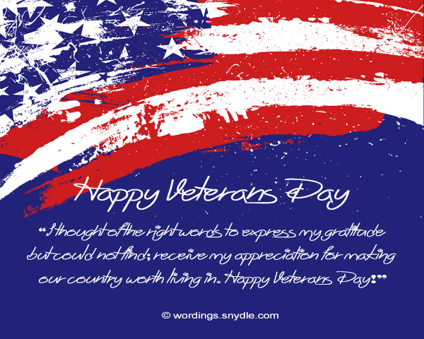 veterans-day-messages-and-cards-02