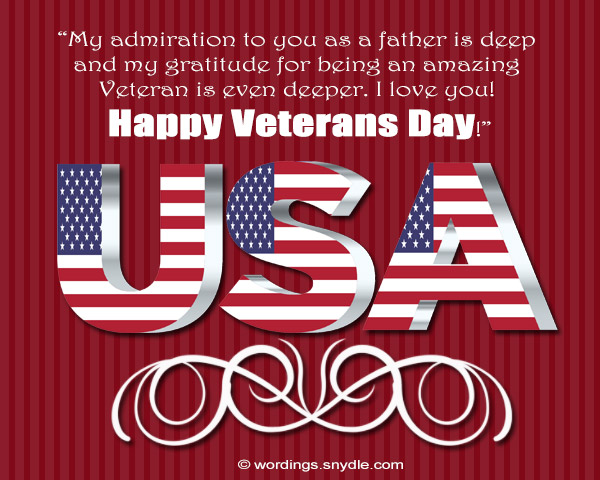 veterans-day-messages-and-cards-03