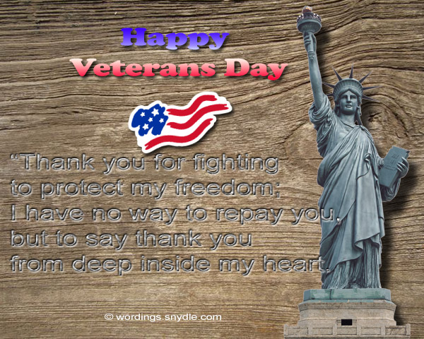 veterans-day-messages-and-cards-04