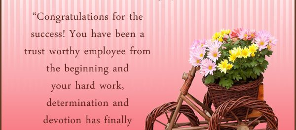 wording-to-congratulate-for-success