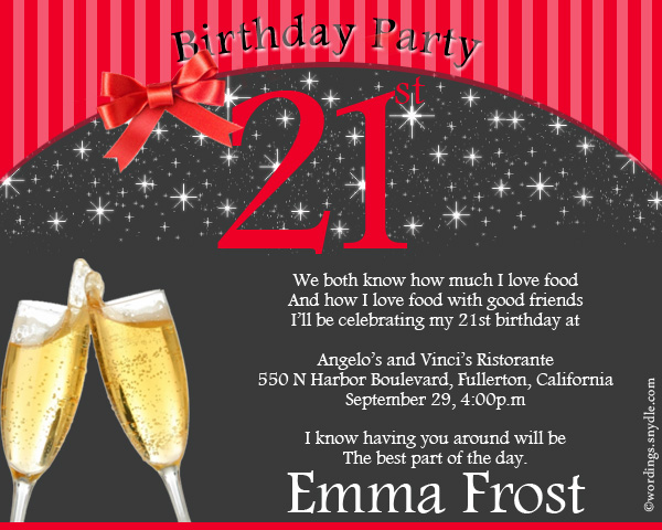 21st-birthday-party-invitation-greeting-cards