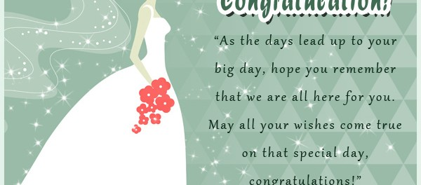 bridal-shower-greeting-messages