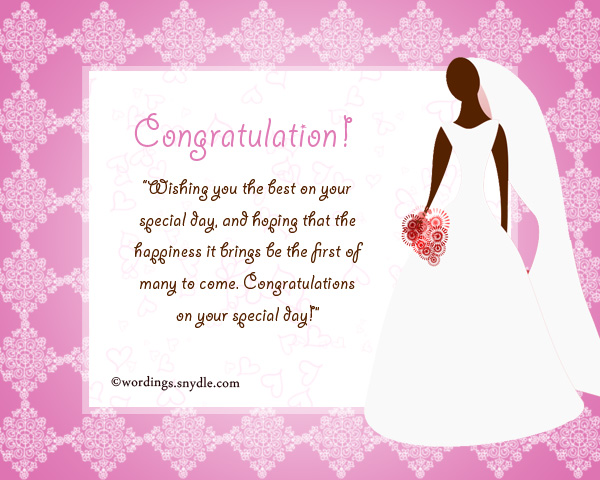 bridal-shower-messages-for-bride