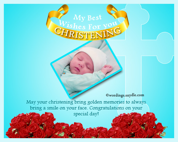 christening-messages-for-card