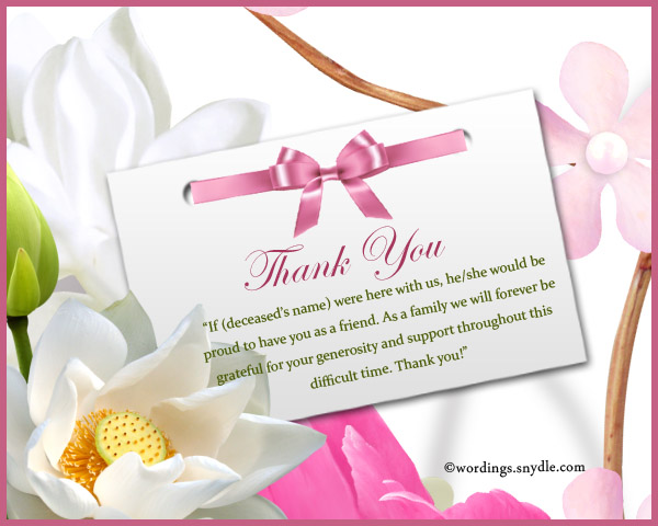thank-you-notes-for-sympathy-cards