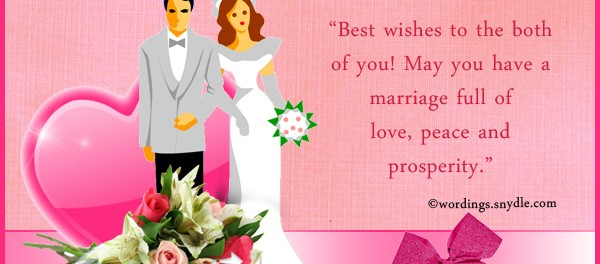 wedding-congratulation-wishes-messages