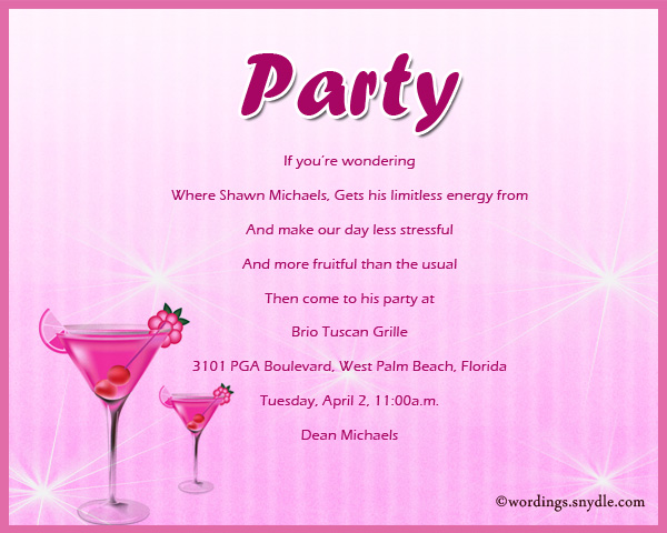 adult-party-invitation-cards