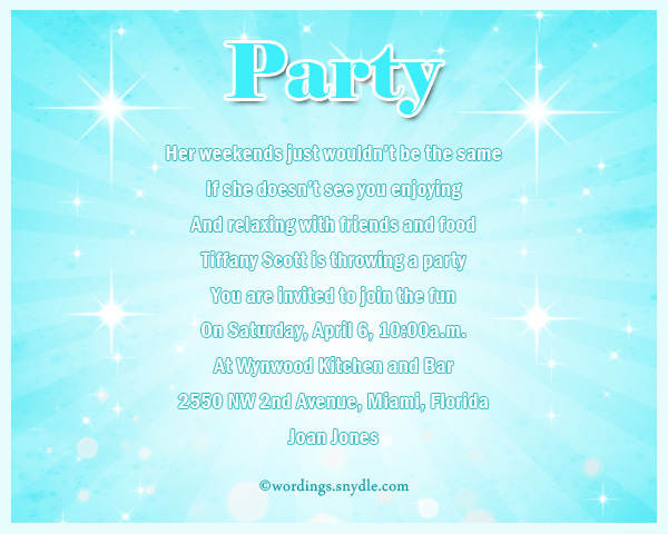 adult-party-invitation-greetings
