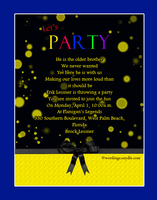 adult-party-invitation-wordings