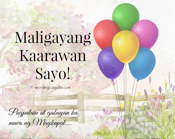birthday-messages-in-tagalog