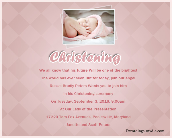 christening-invitation-wordings-sample