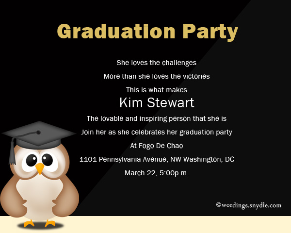 graduation-party-invitation-greeting-cards