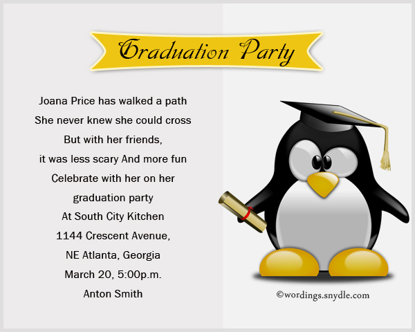 graduation-party-invitation-greetings