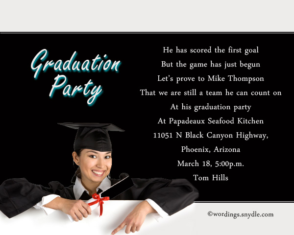 graduation-party-invitation-wordings-sample