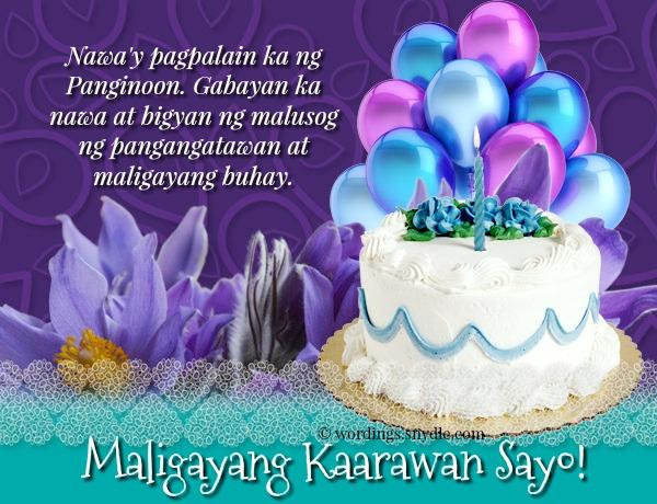 happy-birthday-in-tagalog
